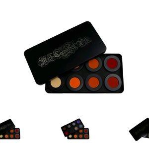 Melt Cosmetics Metal Case
